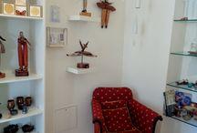 """My shop / Fotos de """" El Puente"""", en Munich"""