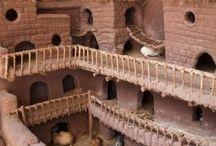 alojamentos porquinho da india