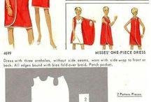 tutor vestito