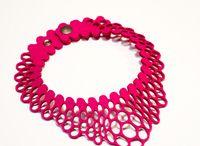 DIY - Schmuck & Co // jewellery