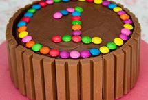 Cakes delivery online in Ahmedabad