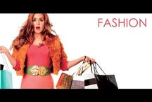 Clothing and Accessories / Full range of Designer Clothing  Visit :- www.Chokore.com