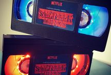 stranger things-