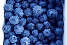 // blue //