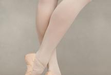 Capezio Dancewear and Dance Shoes /  Leotards, shoes and more by Capezio for children, teens and adults!  Available at On 1 Dancewear. Visit our website at    www.on1dancewear.com