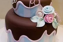 www.cake@torte.it