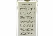 profumo poerio 33 / La nostra boutique /our perfume store
