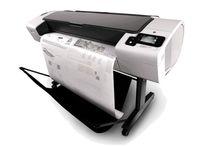 plotter makina, plotter teknik servis, plotter kartuş, plotter kağıt, plotter 2.el, plotter satış