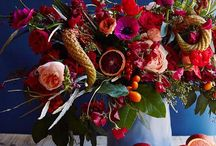 BOUQUETS / FLOWERS and more,..... Bouquets
