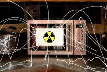toxicitate cuptor microunde