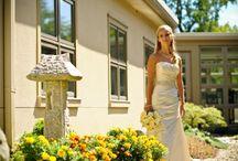 Garden & Outdoor Venues