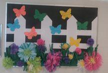 Pedagogy Board