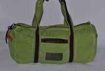 http://www.ebay.com/itm/141809796781?ssPageName=STRK:MESELX:IT&_trksid=p3984.m1555.l2649