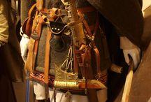Viking kit