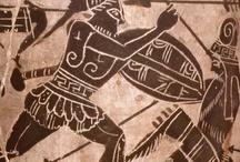 greek ancient