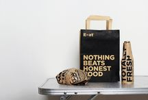 Niiiiice packaging - Branding