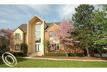 HOMES2MOVEYOU.COM / MY Real Estate Web Site