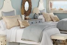 Condo Florida bedroom