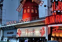 mood forma Parigi