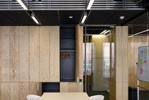 locker / cabinet / about design of locker / wall cabinet