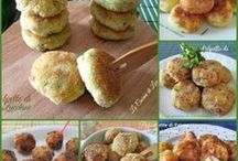 cucina secondi carne