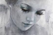 Kunst / Schilderijen