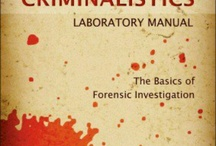 Forensic science General / Forensic, Science, csi, CSI, Crime, Scene, Investigation, police, Murder, Blood, Spatter, pattern, fingerprints, DNA, swab, death, dead, justice,