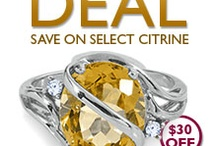 Helzberg Diamonds' PINgagement Giveaway