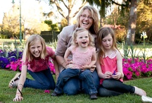 Belle Images / Toowoomba family photographer
