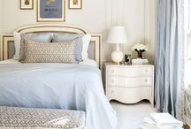 Bedroom ideas  / Main