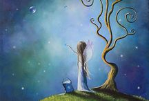 Shawna Erbock Art *-*
