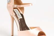 topánky :-*