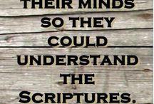 wisdom knowledge understanding
