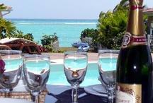 Villa Bora Bora Guadeloupe