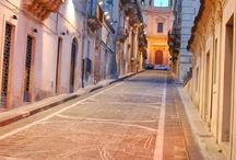 Sicilia / Home.