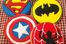 biscoitos herois