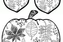 Vv - podzim