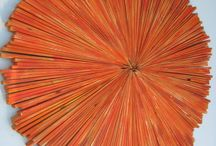 Wood. Art / by Flor Garcia