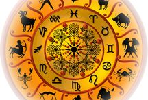 12 Zodiac signs / Twelve houses in a horoscope belong to various aspects of a person's life. Each house has its own importance. It is essential to understand and study each house for a complete prediction.