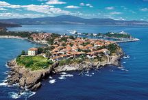 Guaranteed Departures / Customized guided cultural tours in Bulgaria and the Balkan countries