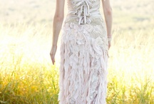 Wedding Styled Shoots by Lindy Photography / Wedding photography, wedding images, styled shoots, wedding gowns, fashion.