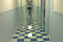 Our Floors