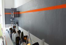 Designweek Milan 2015 / Milan Designweek 2015