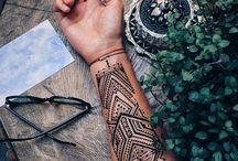 Super Tatouages / Faites le plein d'idées tatouages avec nos photos insolites !