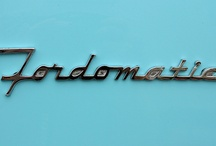 engines logos