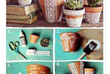 ideas para regalos