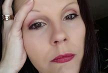 ♡ Maquillage de jour / Je poste ici mes MakeUp ...