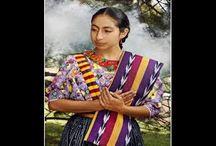 Luna de Xelajú Quetzaltenango Guatemala / Luna de Xelajú Quetzaltenango Guatemala bello ensamble de cuerdas y mar...Luna de Xelajú Quetzaltenango Guatemala un bello ensamble de cuerdas y marimba le invitamos a visitar el enlace www.facebook.com/... youtu.be/XBjc1J5lJRU