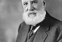 inventor do telefone