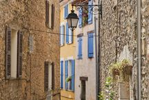 visite France